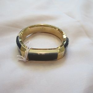 732342862a86 Women s Alta Bracelet on Poshmark